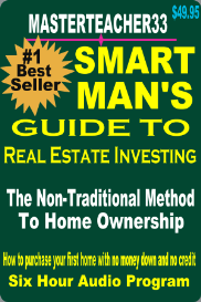 smart man's guide to real estate investing part 2 of 2