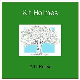 all i know ep - download