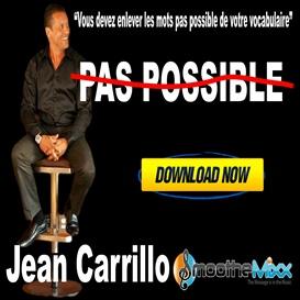 jean carrillo smoothe mixx ep