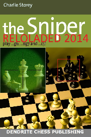 the sniper reloaded 2014  pdf