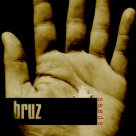 bruz - seeds