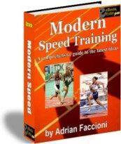 Modern Speed | eBooks | Sports