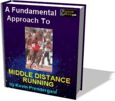 fundamentals of middle distance