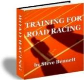 training for road racing