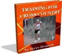 Training For Cross Country Racing | eBooks | Sports
