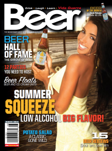 beermag_valuepak (19-36)