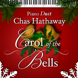 carol of the bells mp3