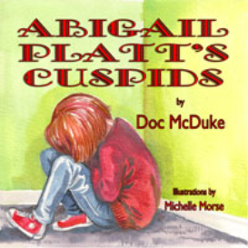 abigail platt's cuspids