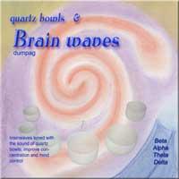 Dynamic brainwaves | Music | New Age
