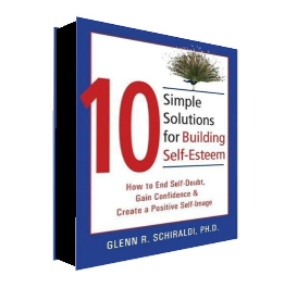 10 simple solutions for building self-esteem (pdf)