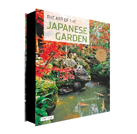 the art of the japanese garden (epub format)
