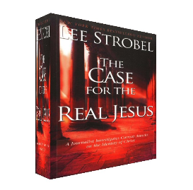 case for the real jesus (pdf)