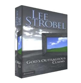 gods outrageous claims (pdf)