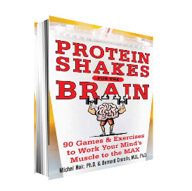 protein shakes for the brain (pdf)