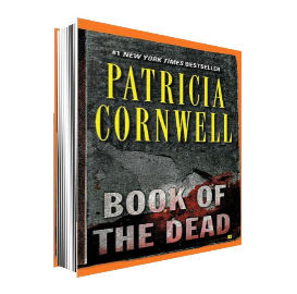 book of the dead (epub)