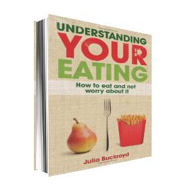 understanding your eating (pdf)