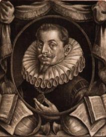 Buel : Quem vidistis pastores? : Printable cover page | Music | Classical