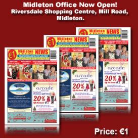 midleton news december 18th 2013