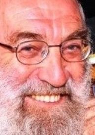dr. yehuda mendelson - medical relaxation -  man - obesity diabetes treatment - hebrew - 3