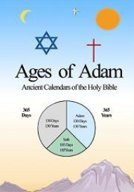 ages of adam ebook