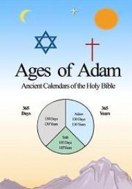 ages of adam ebook