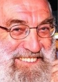 dr. yehuda mendelson - medical relaxation -  man - obesity diabetes treatment - hebrew - 4