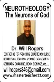 4 / 1 - hr spiritual therapeutic sessions