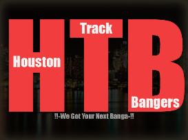 b4 the club track
