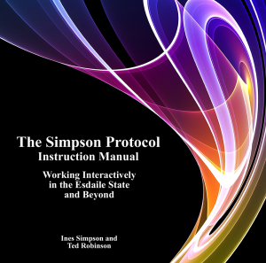 The Simpson Protocol | Movies and Videos | Educational