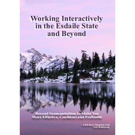 working interactively in the esdaile state and beyond
