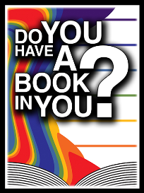 do you have a book in you special report