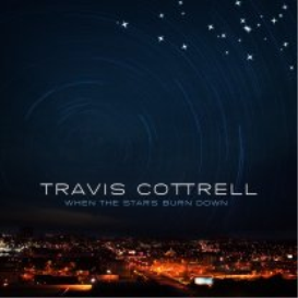 jesus. i am resting travis cottrell inspired for strings and vocal solo