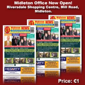 midleton news january 8th 2014