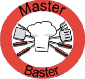 master baster machine embroidery file