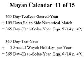 mayan_dual_tzolken_sacred_and_tun_civil_years.mp4