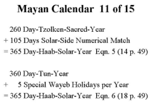 mayan_dual_tzolken_sacred_and_tun_civil_years_video_&_script