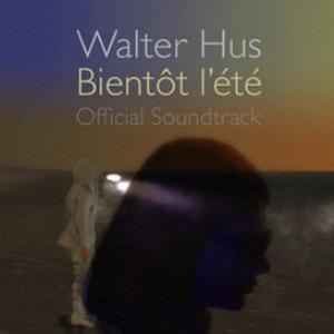 bientot lete  soundtrack