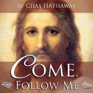 come follow me mp3