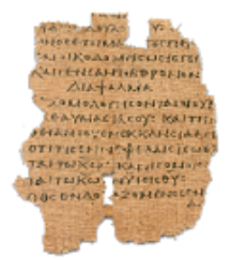 Septuagint_Notes.pdf | Documents and Forms | Letters