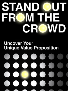 stand out from the crowd special report