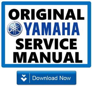 download yamaha rh store payloadz com yamaha 01v repair manual yamaha 01v96i owner's manual