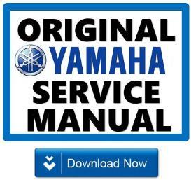 yamaha mg24-14fx mg32-14fx mixing console service manual download