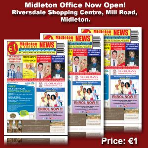 midleton news january 30th 2014