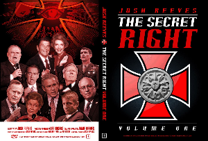 the secret right (2009) 2014-hd remaster