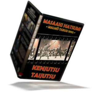 masaaki hatsumi – taikai 1992 malmö, sweden