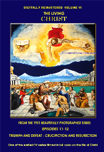 the living christ (vol-6) download