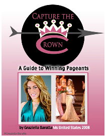 capture the crown e-book