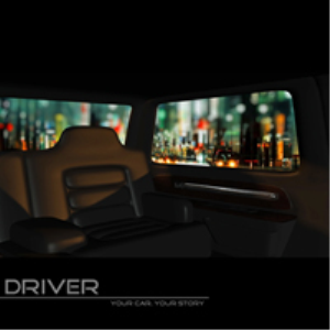 Driver | Software | Design
