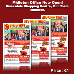 midleton news february 12th 2014