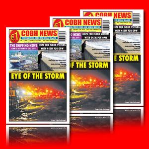 cobh news february 13th 2014